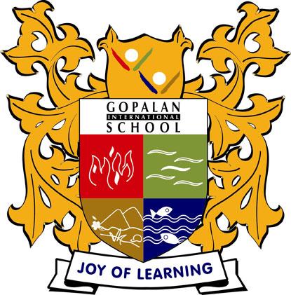 Gopalan International School In Hoodi Mahadevapura Bangalore